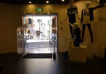 20120914  Accessibile Magazzini Oviesse  Verona