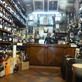 20121006-verona-centro-storico-enoteca-dal-zovo-cantinavino
