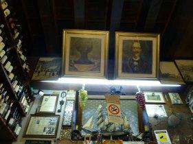20121006-verona-centro-storicochampagneenotecadalzovocantinavino