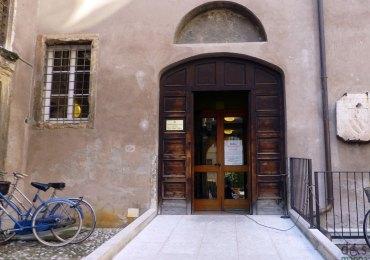 20121029-entrataaccessibileconservatoriodallabacoverona
