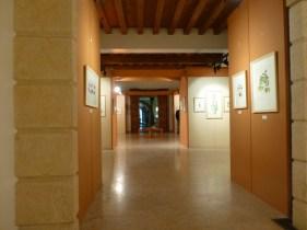 20121104-florapicta-pittura-botanica-contemporanea-verona