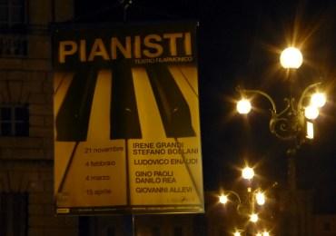 20121104-rassegnapianisticoncertiverona