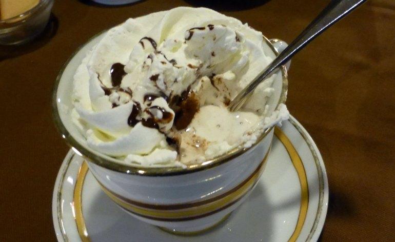 20121105-cioccolatocaldoconpanna