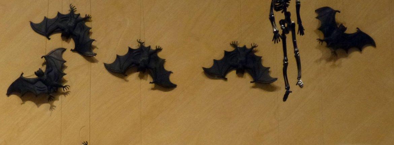 20121105-pipistrellischeletrihalloweenverona