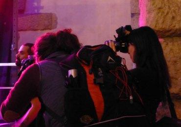 20121111-veronafotodifotoconcertocasinoroyale