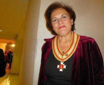 20121116-veronaperlaricerca-comitatobacanaldelgnoco