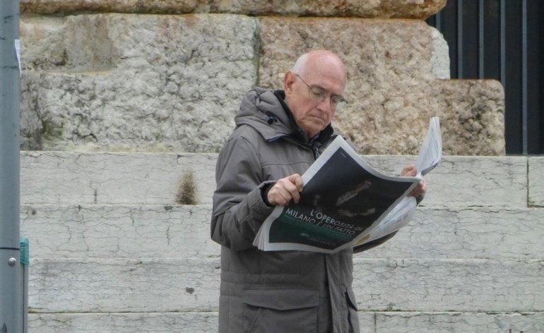 20121118-letturaquotidianolarenagranguardiaverona
