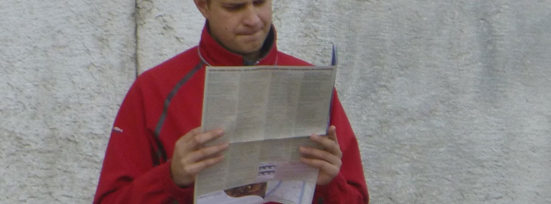 20121118-turistamappadiverona