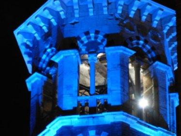 20121130-citiesforlife-verona-cittacontrolapenadimorte
