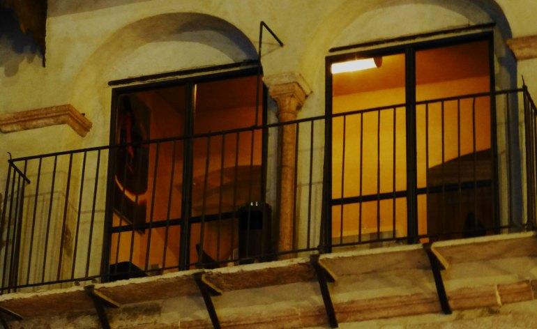 20121130-veronapiazzaerbebalconcino