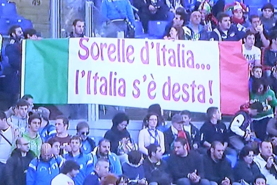 italiarugbyitaliallblacksroma