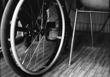 maurofioresefotografiacorpoliberohandicap