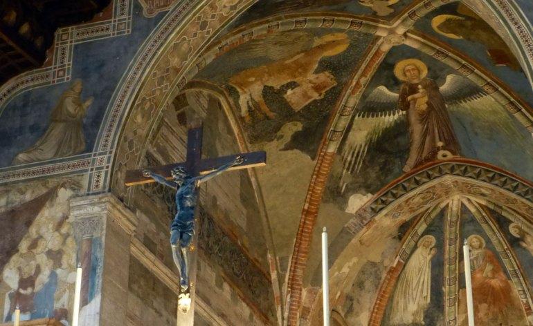 20121007-cattedrale-di-verona