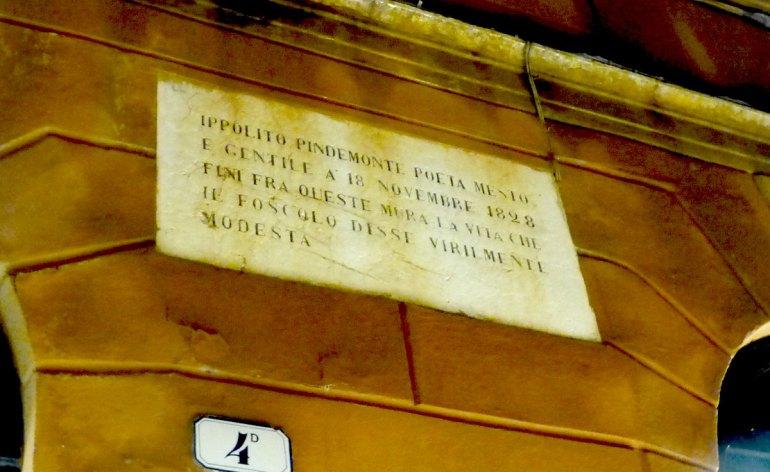 20121128-veroniscrizionepoetaippolitopindemontevialeoni
