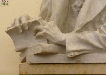 20121201-bustocarlocipollapromotecaveronamaniconlibri