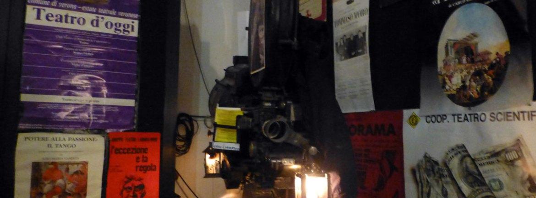 20121201-proiettoreteatrolaboratorioarsenale
