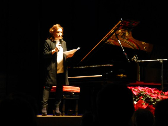 20121202-alessiarottaconcorsopianisticocittadiverona