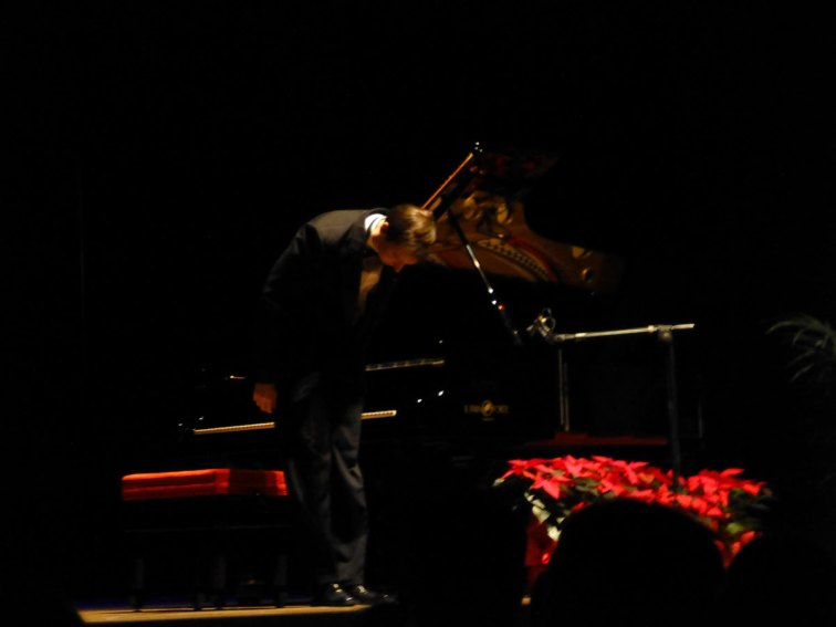 20121202-concorsopianisticocittadiverona07