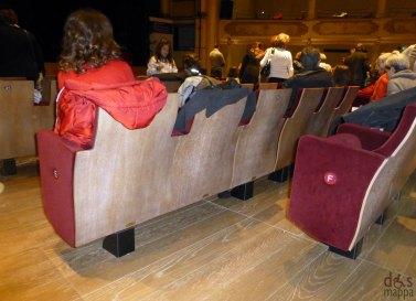 20121202-teatro-ristori-posti-disabili-carrozzina