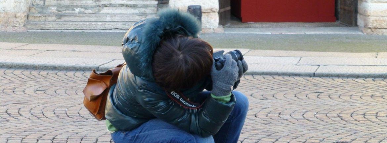 20121203-fotodifotodismappaveronapiazzabra
