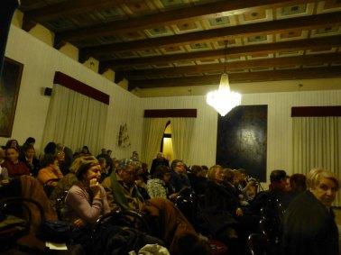20121209-dallabacopianoduepubblicoconcertoverona