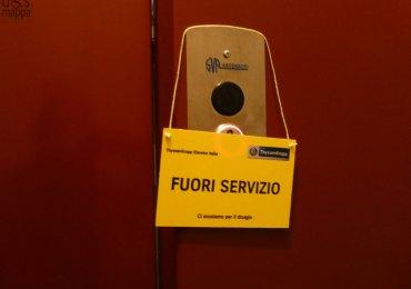 20121212-ascensore-rotto-verona