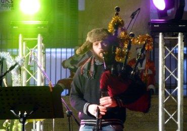20121215-concertocornamusepiazzabraverona