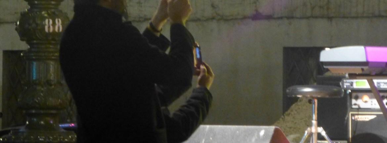 20121215-fotoverona4braccia