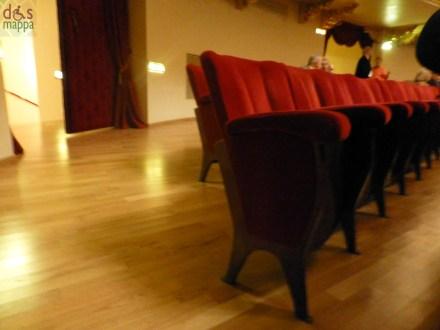 accessibilità teatro filarmonico verona