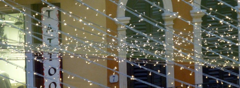 20121219-lucinataleviacappelloverona