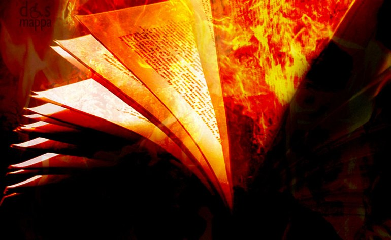 incendiariopalazzeschibibliotecaverona