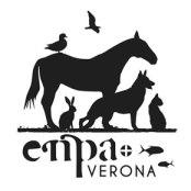 logo ENPA verona