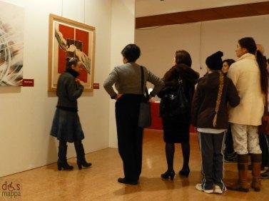 Foto Il metaformismo - Nuova visione storico - critica dell'arte contemporanea italiana