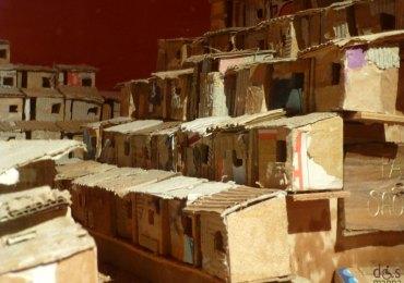 presepe-favelas-brasile-mostra-arena-verona