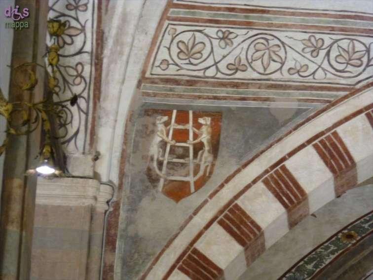 20121211 Chiesa Santa Anastasia Verona accessibile dismappa 9