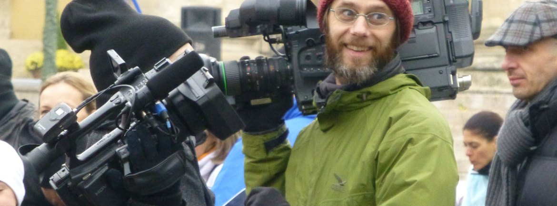 20121208-cameraman-tv-locali-verona