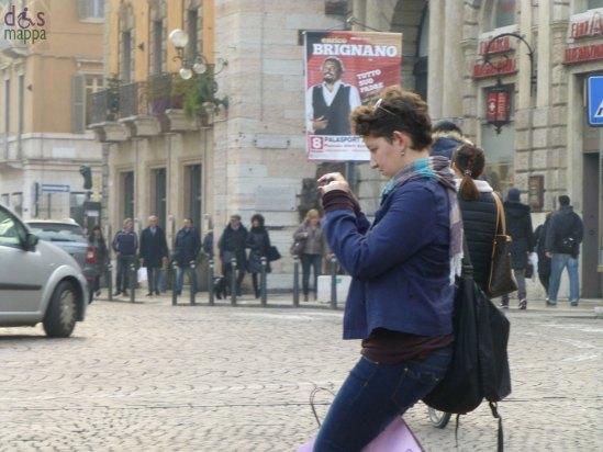 20130110-foto-portoni-piazza-bra-verona