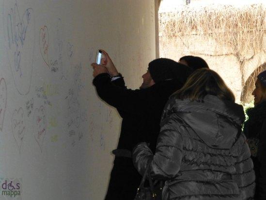 20130119-foto-graffiti-amore-casa-di-giulietta-verona
