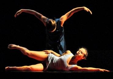Ballet-Preljocaj-teatro-ristori-verona