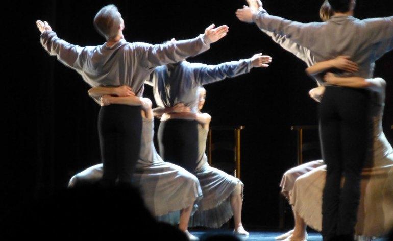 ballet-du-toulouse-verona-teatro-ristori