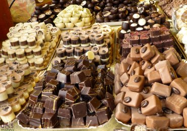 chocolate verona cioccolatini artigianali