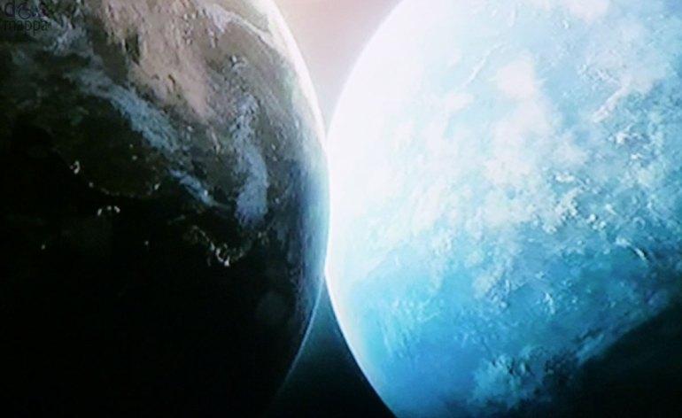 pianeti-melancholia-von-trier