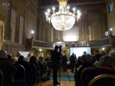 20130322 Giornata Mondiale della Poesia a Verona 079