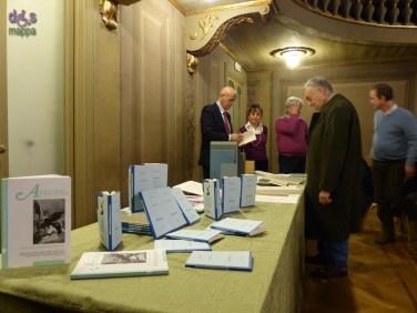 20130322 Giornata Mondiale della Poesia a Verona 288