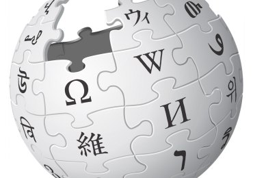 logo wikipedia big