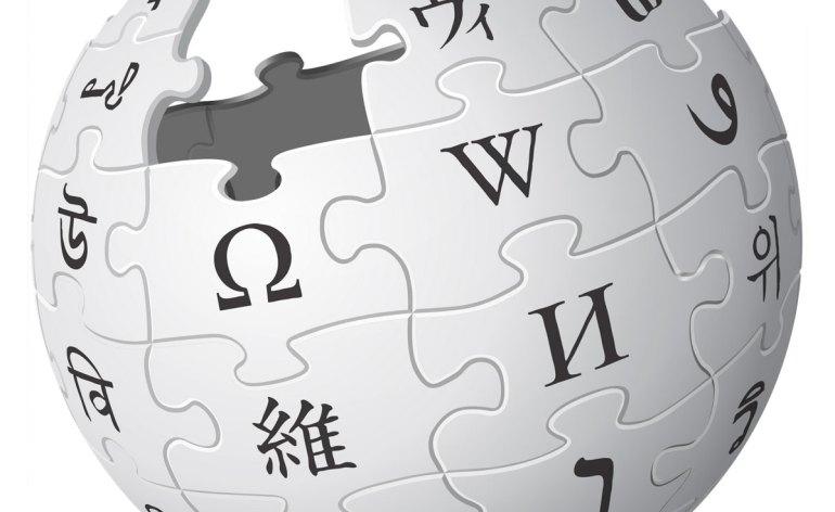 logo wikipedia big