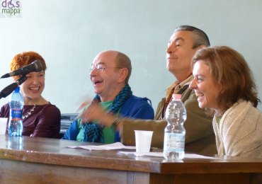 press conference lindsay kemp verona