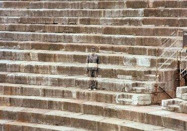 liu-bolin-arena-verona-2008