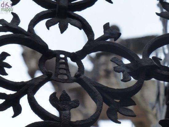 L'arca di Cangrande della Scala, le Arche Scaligere saranno aperte al pubblico durante il periodo estivo, a partire da domenica 2 giugno fino a domenica 29 settembre. A garantire l'apertura e un punto informazioni sul monumento, uno fra i più importanti esempi di arte gotica in Italia, saranno i volontari dell'associazione Legambiente Verona. Le Arche Scaligere saranno visitabili da martedì a domenica dalle ore 10 alle 13 e dalle 14 alle 18; il prezzo di ingresso sarà di un euro, oppure gratuito per chi ha acquistato la Verona Card.