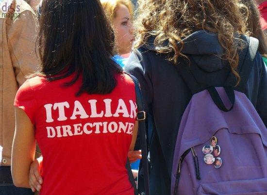 verona-italian-directioner-arena